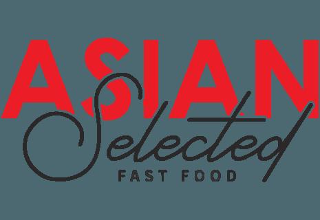 Asian Selected