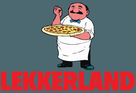 Motlak Lekkerland