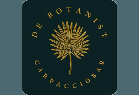 De Botanist Carpacciobar