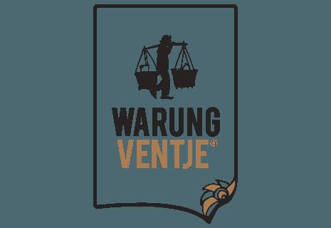 Warung Ventje Eindhoven
