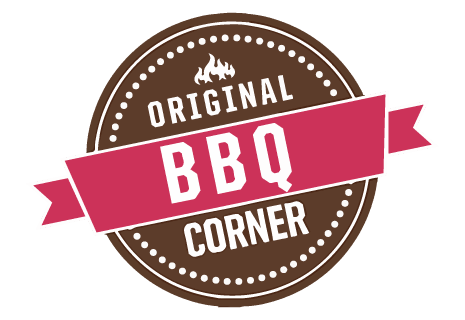 The BBQ Corner