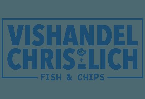 Vishandel Chris Lich