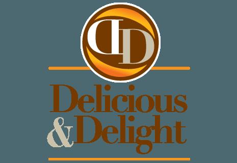 Delicious & Delight