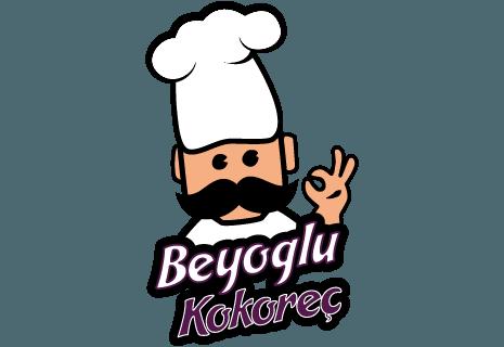 Beyoglu Kokorec