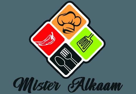 Mister Alkaam