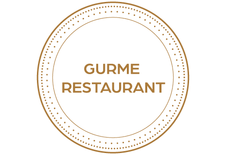 Gurme Restaurant