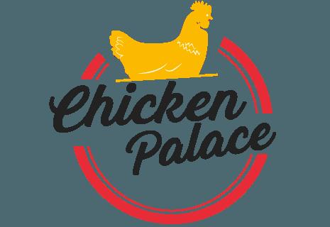Chicken Palace Almere