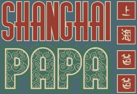 Shanghai Papa