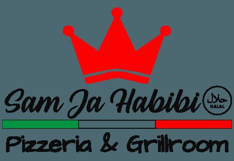 Sam Ja Habibi
