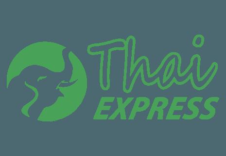 Thai Express