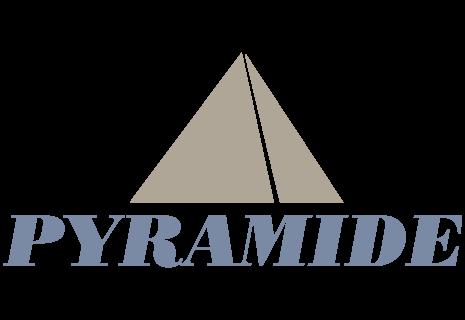 Grillroom Pyramide Cairo