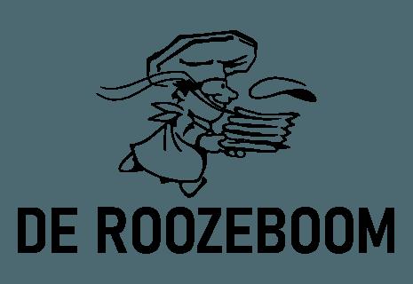 Restaurant De Roozeboom