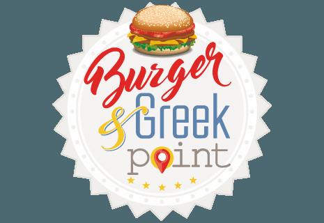 Burger & GreekPoint