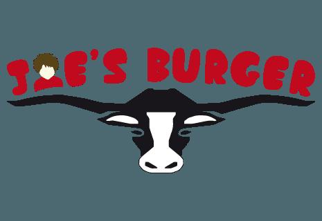 Joe's Burger-avatar