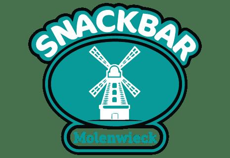 Snackbar Molenwieck