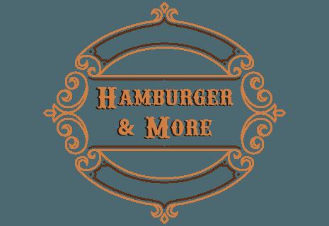 Hamburger & More