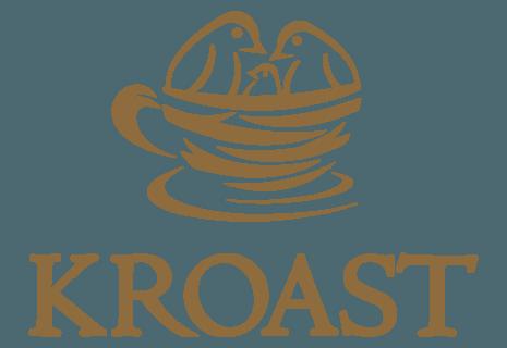 Kroast Amersfoort-avatar
