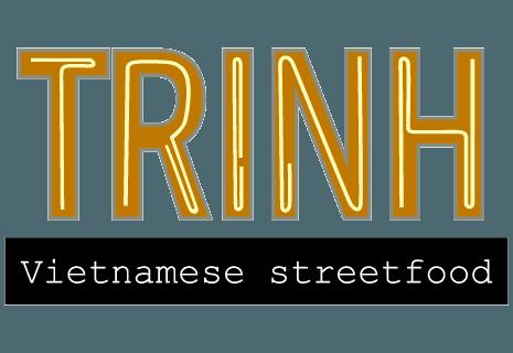 Trinh Vietnamese Streetfood