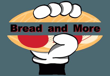 Bread & More-avatar