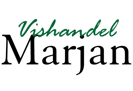 Vishandel Marjan