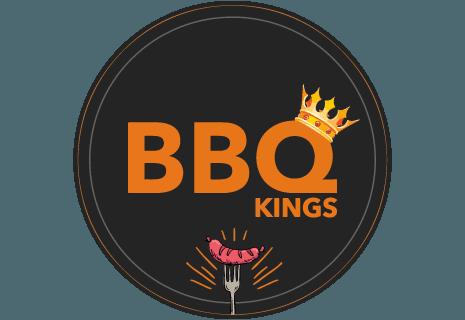 BBQ Kings