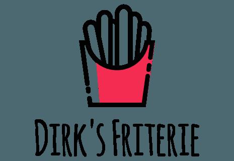 Dirk's Friterie