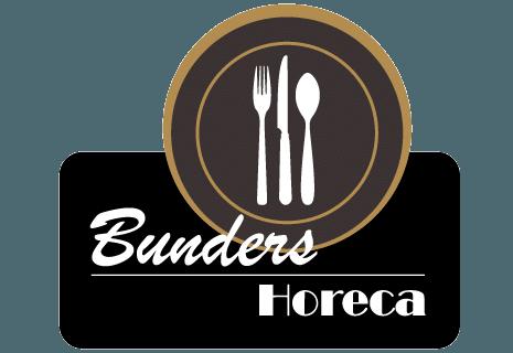 Bunders Horeca