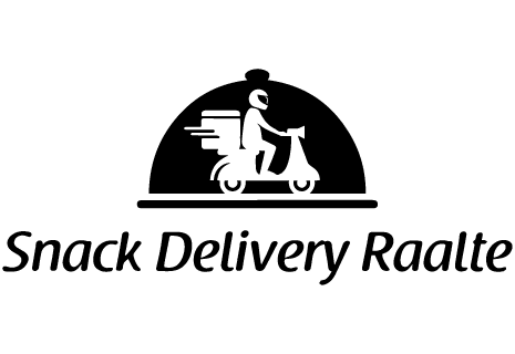 Snack Delivery Raalte