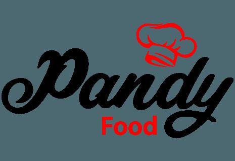 Pandy Food