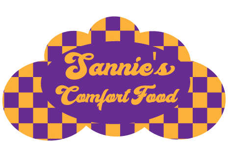Sannie's Comfort Food in Minglemush
