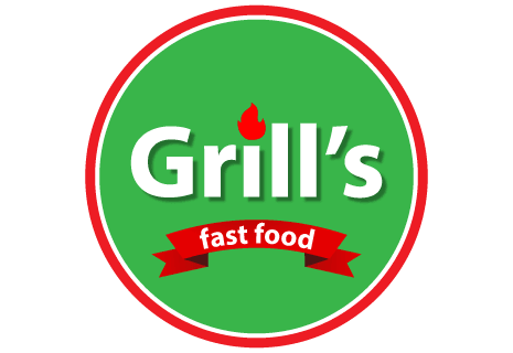 Grill's Fastfood