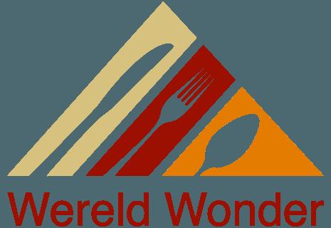 Restaurant Wereldwonder