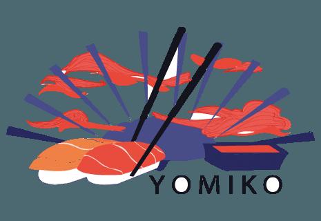 Yomiko Sushi