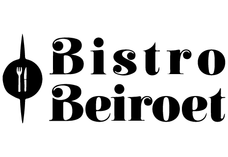 Bistro Beiroet