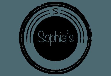 Sophia's Sandwiches & Juices-avatar
