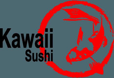 Kawaii Sushi-avatar