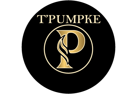 T'pumpke