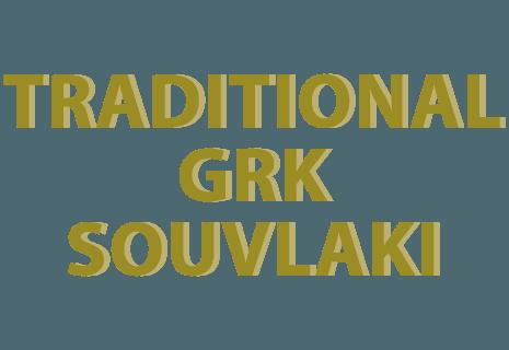 Traditional Grk Souvlaki-avatar