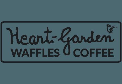 Heart-Garden