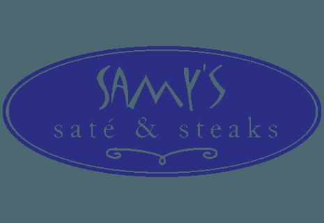 Samy's Eetcafe-avatar