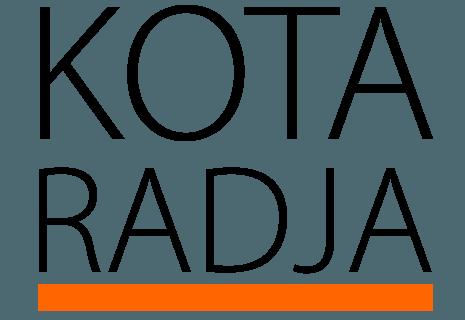 Restaurant Kota Radja