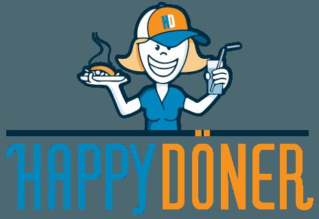 Happy Döner Food & Drinks