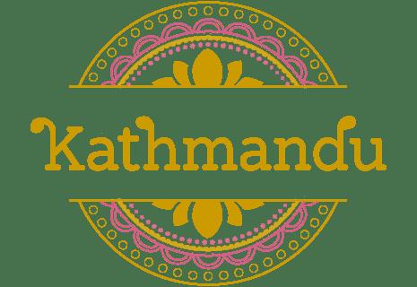 Kathmandu Kitchen Amsterdam