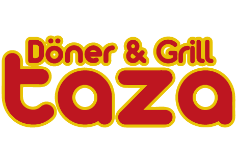 Döner & Grill Taza