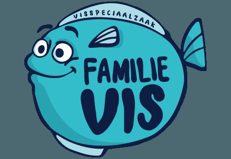 Visspeciaalzaak Familie Vis