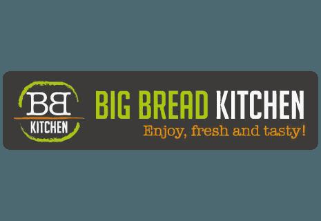 Big Bread Kitchen-avatar