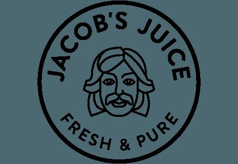 Jacob's Juice