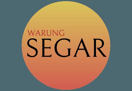 Warung Segar