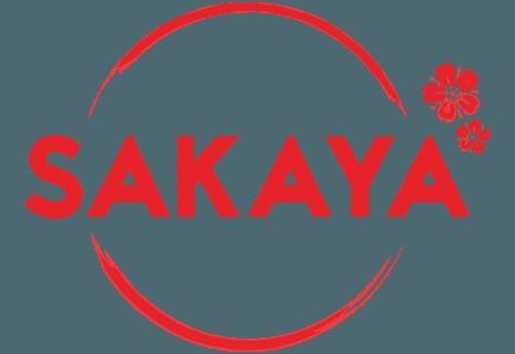 Sakaya