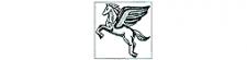Pegasus Den Bosch